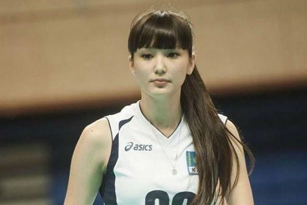 SabinaAltynbekova