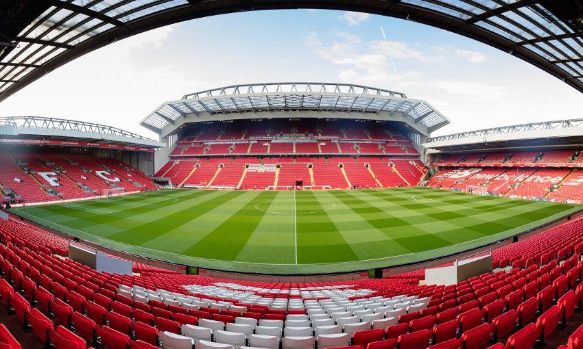 สโมสร ที่มีสนามฟุตบอล จุแฟนบอล ได้มากที่สุดในโลก | KOD COOL